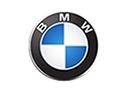 Logo of BMW, a company using Midori apps