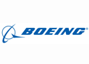 Logo of The Boeing Company, a company using Midori apps