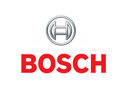 Logo of Bosch, a company using Midori apps