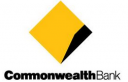 Logo of Commonwealth Bank of Australia, a company using Midori apps