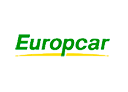 Logo of Europcar, a company using Midori apps