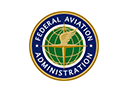 Logo of Federal Aviation Administration (FAA), a company using Midori apps