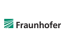 Logo of Fraunhofer, a company using Midori apps