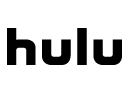 Logo of Hulu, a company using Midori apps