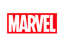 Logo of Marvel Studios, a company using Midori apps