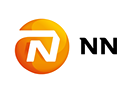 Logo of NN, a company using Midori apps