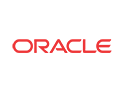 Logo of Oracle, a company using Midori apps