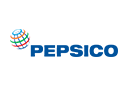 Logo of Pepsico, a company using Midori apps