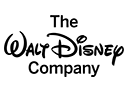 Logo of The Walt Disney Company, a company using Midori apps