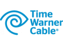 Logo of Time Warner Cable, a company using Midori apps