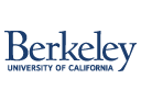 Logo of UC Berkeley, a company using Midori apps