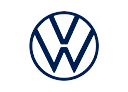 Logo of Volkswagen, a company using Midori apps