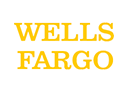 Logo of Wells Fargo & Company, a company using Midori apps